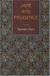 jane_prudence