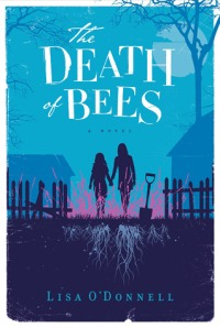 deathofbees_cover
