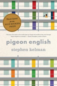 pigeon_english_cover