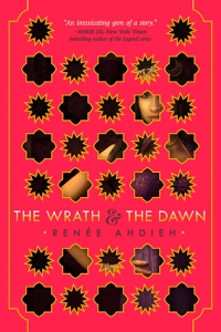 wrath_dawn_cover